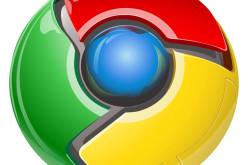 2015-ի ապրիլից Chrome-ն այլևս չի աշխատի Windows XP-ի համար
