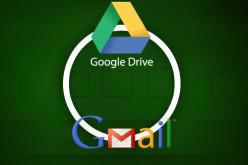 Gmail-ի 6 նոր ֆունկցիաները