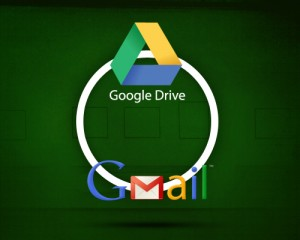 Google-Drive-Integrated-with-Gmail