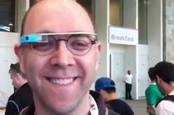 Նոր հնարավորություն Google Glass-ի սիրահարների համար