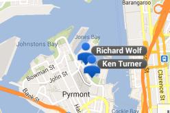 Apple-ի քարտեզները միլիոնավոր օգտագործող են խլում Google Maps-ից