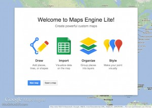 Google-Maps-Engine-Lite-Beta-01-Thumbnail