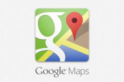 Google Maps-ը կդառնա ավելի կենտրոնացված բովանդակության վրա