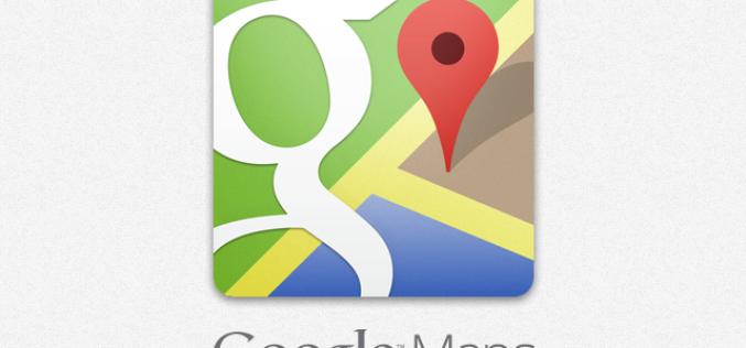 Google Maps-ում հնարավոր կլինի գտնել միջոցառումներ