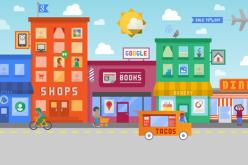 Google-ը գործարկել է հարթակ գործարարների համար (վիդեո)