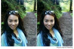 Google-ը թողարկել է սմարթֆոնի ֆոտոխցիկով աշխատելու առանձին հավելված