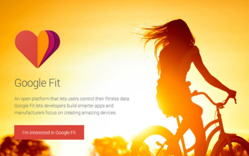 Google-ը ներկայացրել է Apple-ի HealthKit հավելվածի մրցակցին (վիդեո)