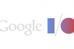Հայտնի են Google I/O 2014 ամենամյա կոնֆերանսի անցկացման օրերը