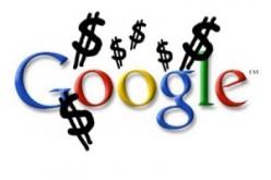 Google-ը բաժնետոմսերի արժեքը ռեկորդային աճ է գրանցել