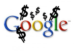 Google-revenue