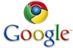 Chrome-ը կսովորի ինքնուրույն միացնել պրիվատ ռեժիմ