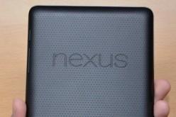 Nexus 9-ը և Android L-ը կթողարկվեն հոկտեմբերին