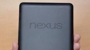Google_Nexus_7_Back-750x422