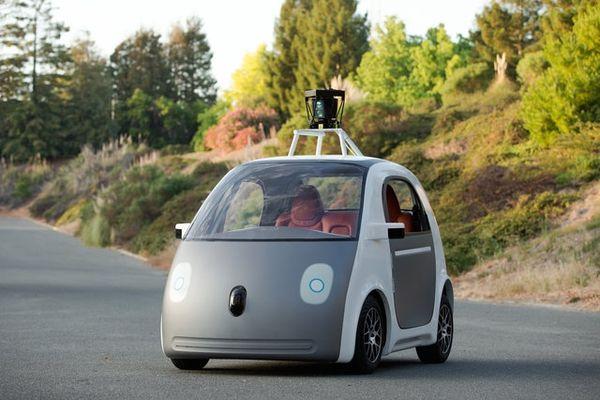 Google_Self-Driving_Prototype