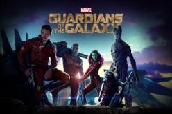Marvel-ը թողարկել  է «Գալակտիկայի պահապանները» ֆիլմի  ֆանտաստիկ պրոմո կայք