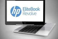HP-ն թողարկել է իր ամենաբարակ և ամենաթեթև ուլտրաբուքերը