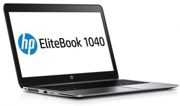 HP-Elitebook-1040-Windows