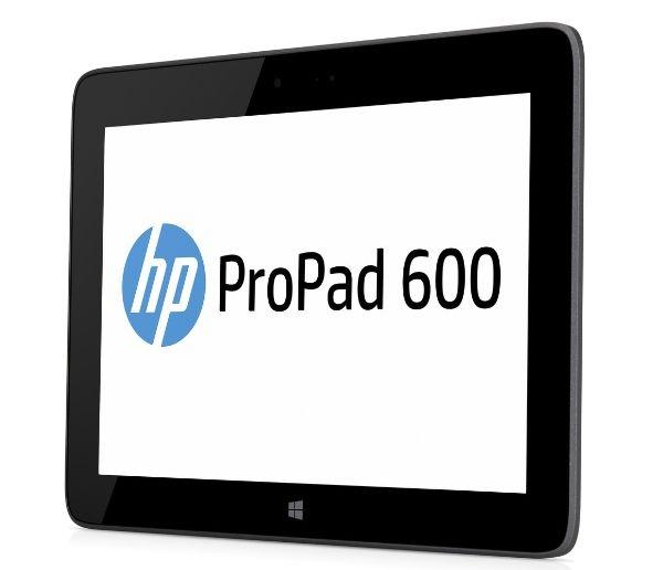 HP ProPad