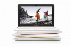 Թողարկվել է HP Chromebook 11-ը