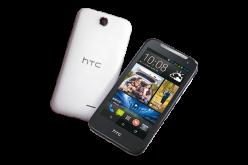 HTC-ն ներկայացրել է նոր Desire 310 սմարթֆոնը