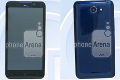 HTC-ն կներկայացնի նոր Desire 516 մոդելի սմարթֆոնը