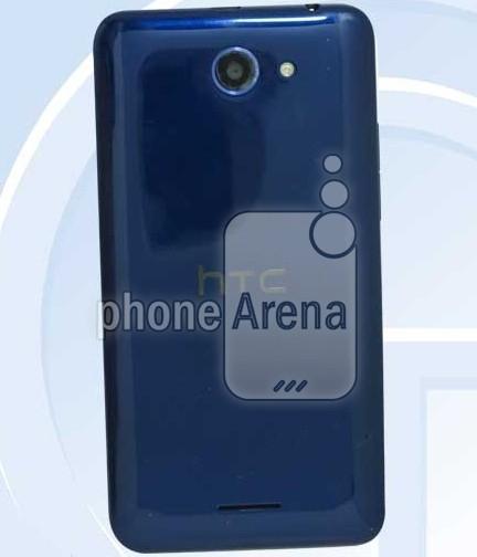 HTC-Desire-516(7)