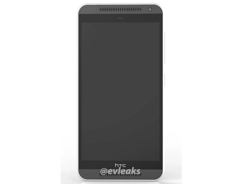 HTC-M8-Prime-04-image(1)