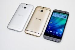 HTC One սմարթֆոնը կդառնա ավելի մատչելի