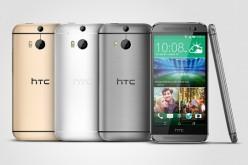 Պաշտոնապես ներկայացվեց նոր HTC One (M8) դրոշակակիր սմարթֆոնը (ֆոտո+վիդեո)