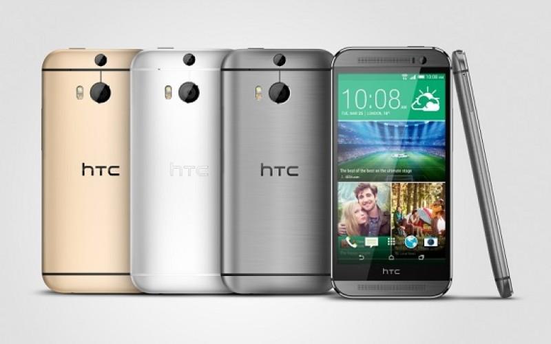 HTC-ն պատրաստվում է թողարկել One M8 mini սմարթֆոնը և ֆաբլեթ M8 Ace