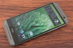 HTC-ն թողարկել է դրոշակակիր One M8 սմարթֆոնի Dual SIM տարբերակը