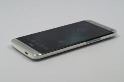 HTC սմարթֆոնը կստանա օբյեկտիվներով տեսախցիկ
