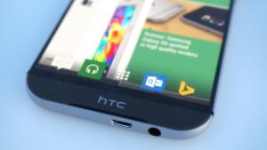 HTC-One-m9.@750