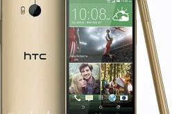 Համացանցում հրապարակվել են HTC-ի նոր սմարթֆոնի լուսանկարները