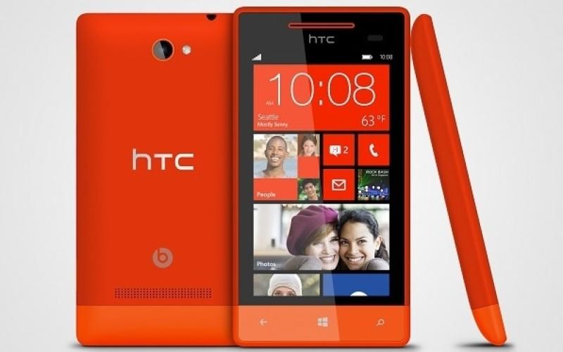 HTC-ն պատրաստվում է թողարկել նոր Windows Phone սարքեր
