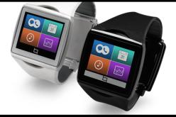 HTC-ն մի քանի օրից կներկայացնի բրենդային «խելացի» ժամացույց