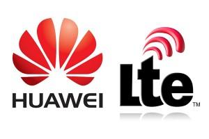 HUAWEI-LTE-4G
