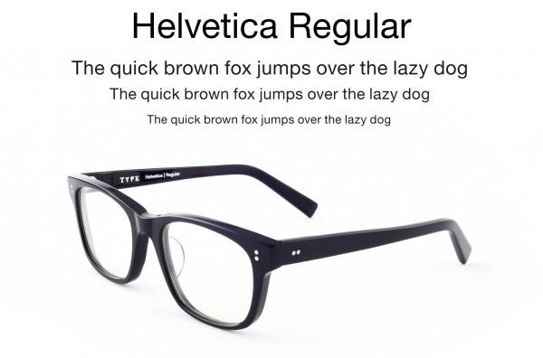Helvetica-regular-03