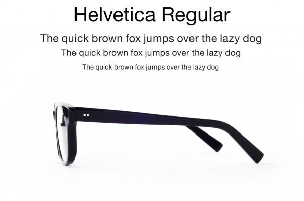 Helvetica-regular