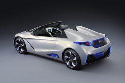 Honda-ն կսովորեցնի մեքենաներին տեսնել պատերի միջով