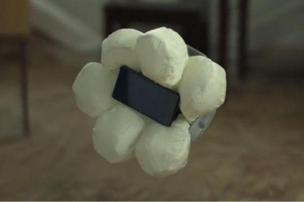 Honda-Smartphone-Case-N-590x393