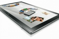 Lenovo-ն ներկայացրեց Horizon 2 հսկա պլանշետ-սեղանը (CES 2014)