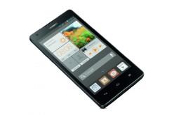 Huawei Ascend G700 սմարթֆոնի տեսություն itTREND ամսագրից