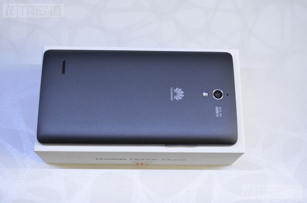 Huawei Ascend G700_11