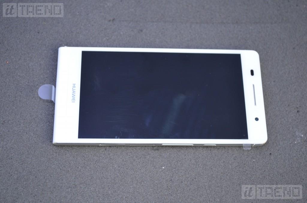 Huawei Ascend P6_5