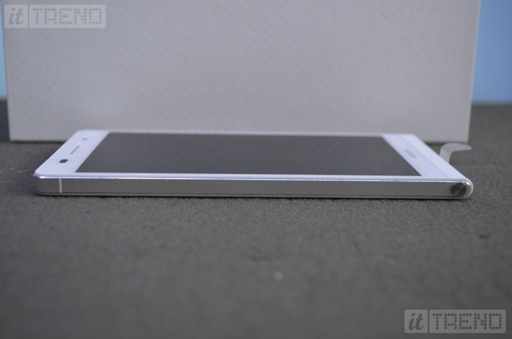 Huawei Ascend P6_7