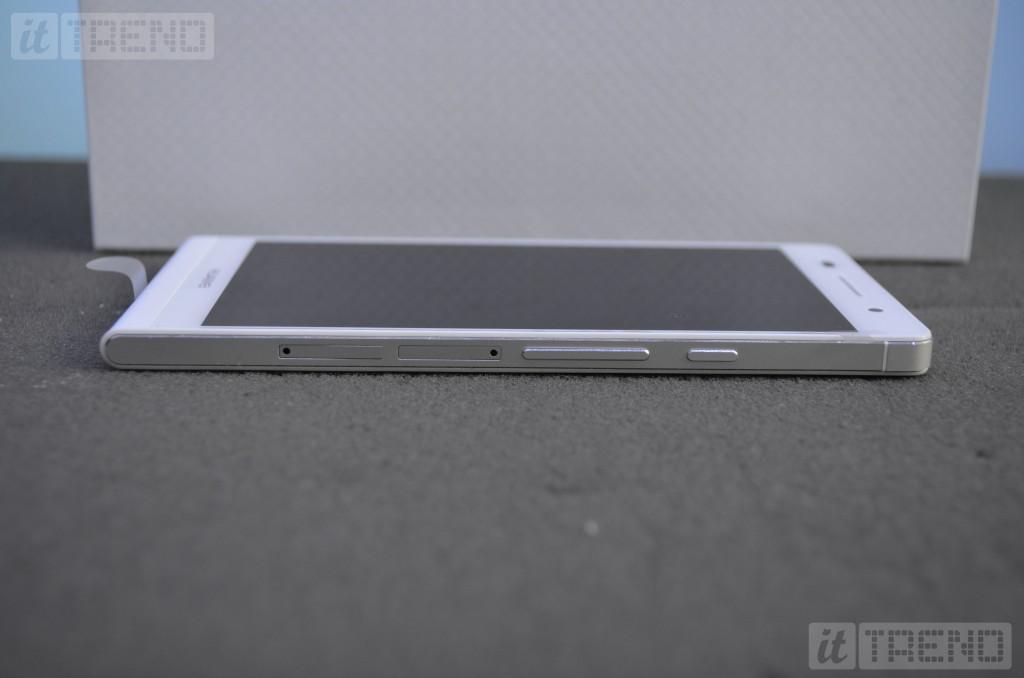 Huawei Ascend P6_8