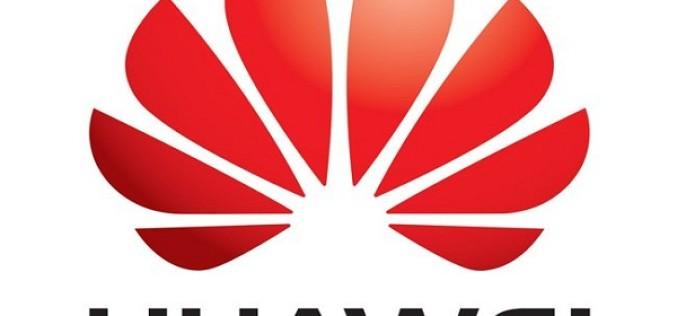 Huawei-ն առաջին անգամ ցուցադրել է 10 Գբ/վ արագությամբ Wi-Fi-ի աշխատանքը
