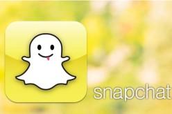 Snapchat-ը գործարկել է գումարային փոխանցում ֆոտոմեսենջերի միջոցով (տեսանյութ)