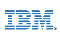 IBM-ը՝ ապագայի գլխավոր տեխնոլոգիաների մասին